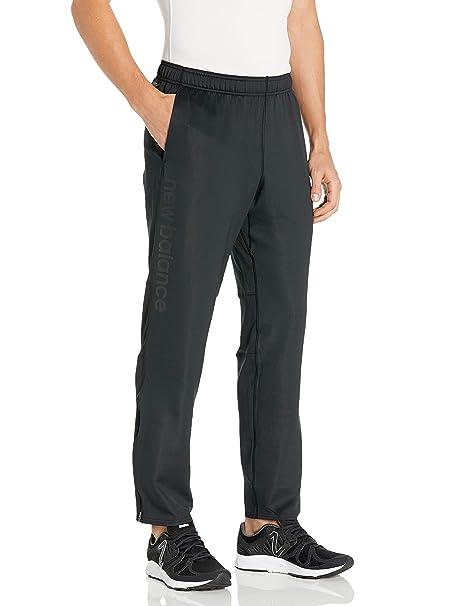 New Balance Gazelle Pantalón para Hombre: Amazon.es: Deportes y ...