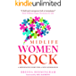 Midlife Women Rock: A Menopause Story for a New Generation