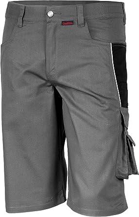 Qualitex - Shorts PRO