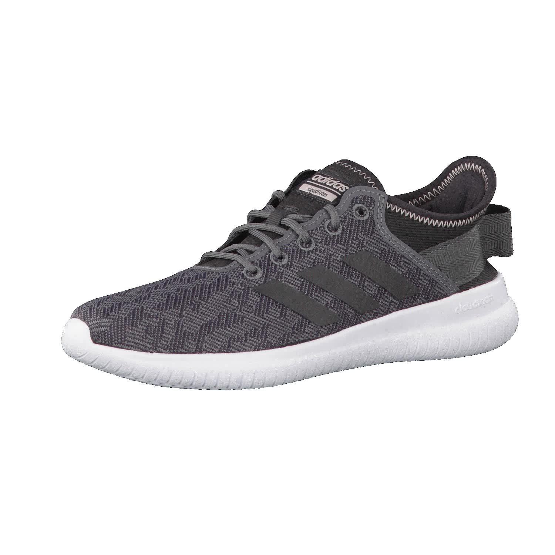 Adidas Damen Cf Qtflex W Fitnessschuhe Schwarz  | Meistverkaufte weltweit  | Hat einen langen Ruf