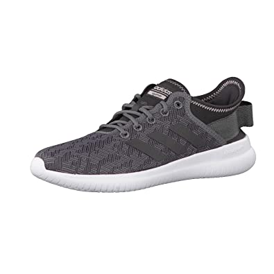 adidas Women s Cf Qtflex W Fitness Shoes  Amazon.co.uk  Shoes   Bags e16019135
