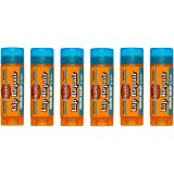 Lip Balm Lip Repair Cooling Relief by O'Keeffe's #10