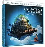 Le château dans le ciel - Bande originale du film