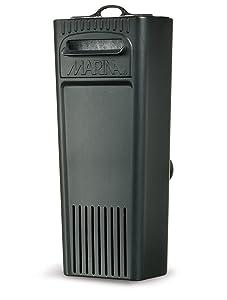 Marina I25 internal filter