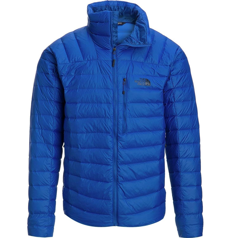 ノースフェイス メンズ ジャケット&ブルゾン Morph Down Jacket [並行輸入品] B07BW7X26W L
