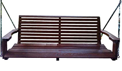 Enjoyable Amazon Com Woodpatternexpert Porch Swing Paper Plans So Ibusinesslaw Wood Chair Design Ideas Ibusinesslaworg