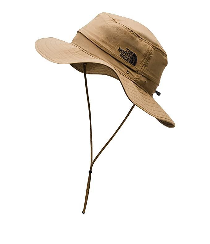 d0a26050 The North Face Horizon Breeze Brimmer Hat at Amazon Men's Clothing store: