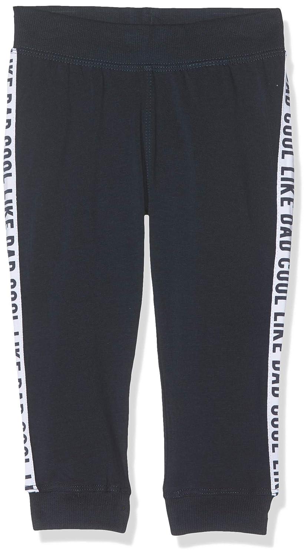 Name It Nbmhestik Pant Pantalon B/éb/é gar/çon