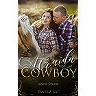 Atraída por um Cowboy: Livro único