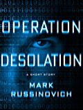 Operation Desolation: A Short Story (Jeff Aiken Series)