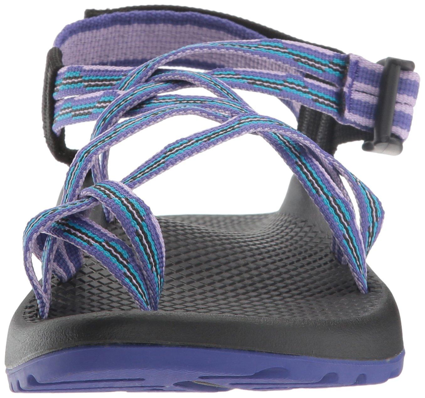 Chaco Sandal Women's Zx2 Classic Athletic Sandal Chaco B01H4XBVEE 9 B(M) US Danube Purple b5dab4