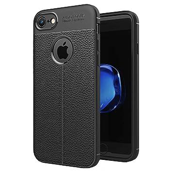 new c coque pour iphone 7