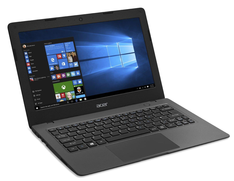 Acer Aspire One Cloudbook 14 AO1-431-C258 - Portátil de 14