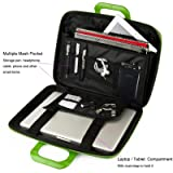 11.6 to 12.5 Inch Laptop Bag Fit Lenovo