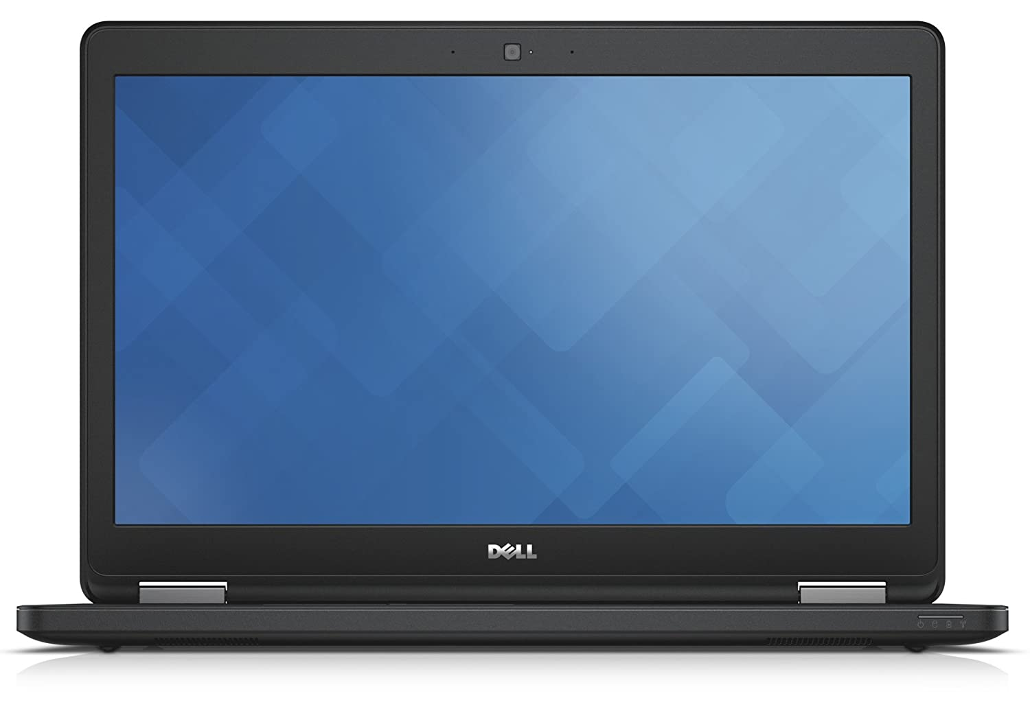 Dell Commercial LATE55503950BK3 15.6 E5550 i5 5300U 4GB 500GB by Dell   B00T0Z9APW