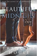 Beautiful Midnight: a young woman's unstoppable spirit Paperback