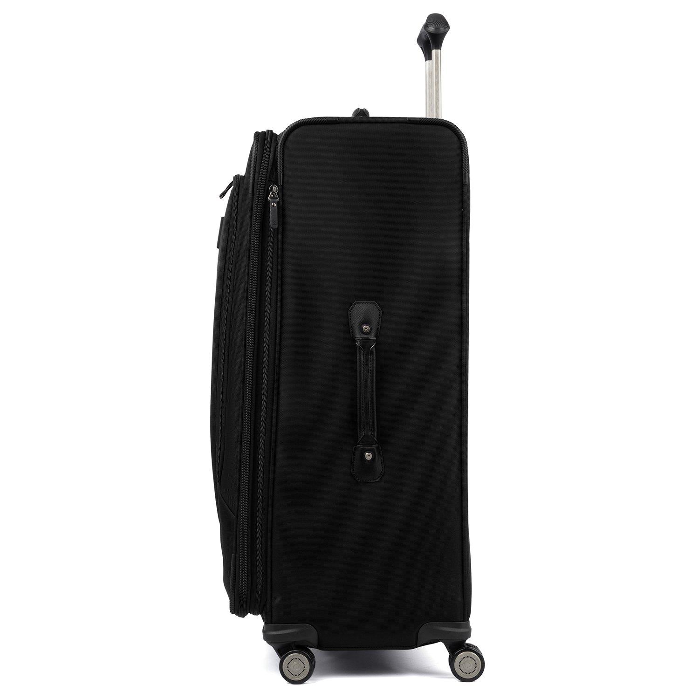 Amazon.com: Travelpro Crew 11 Maleta con ruedas expandibles ...