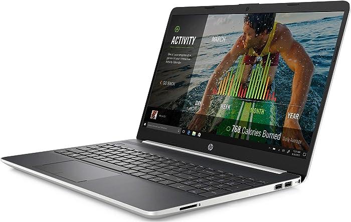 Top 8 Lenovo Ideapad Miix Case