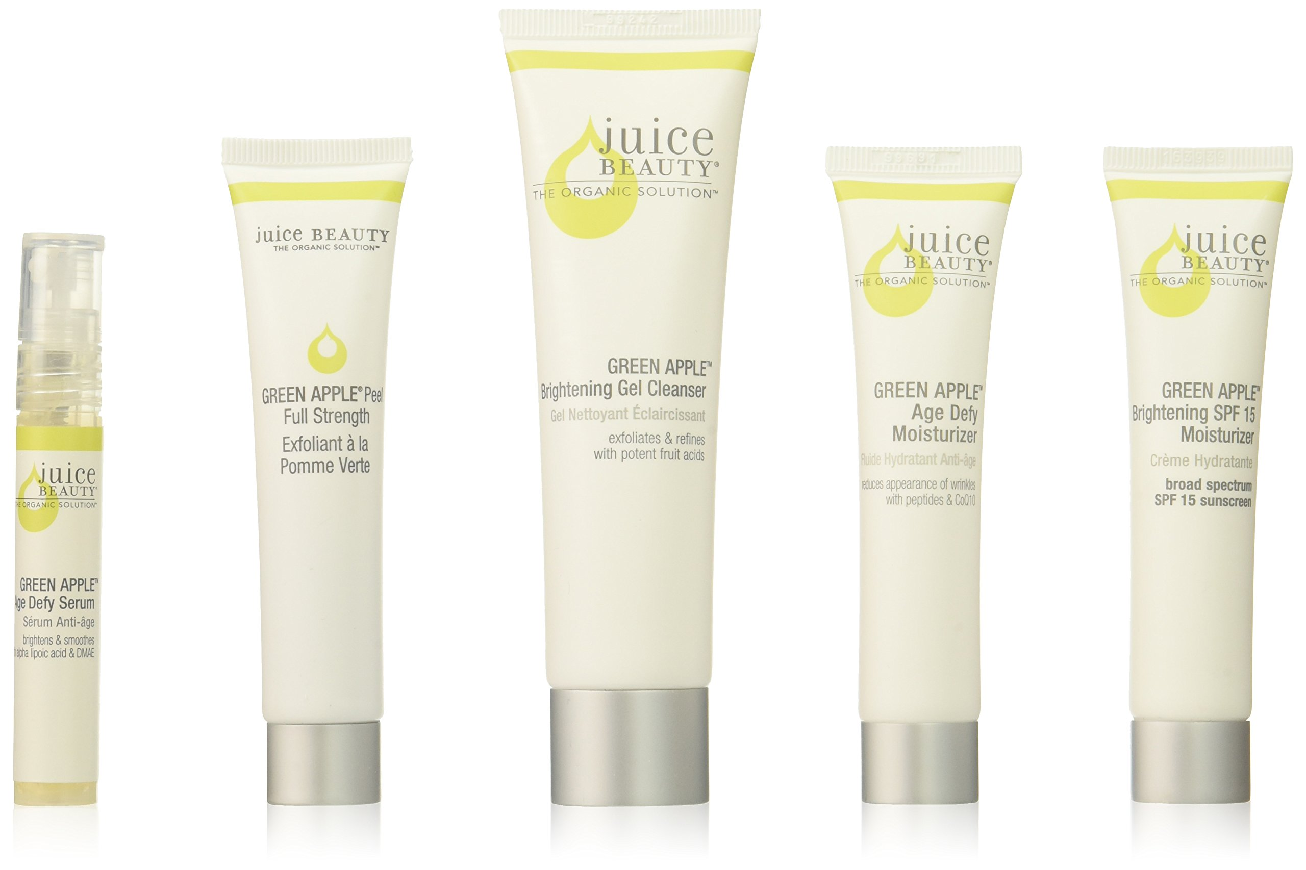 Stem Cellular 2-in-1 Cleanser by Juice Beauty #15
