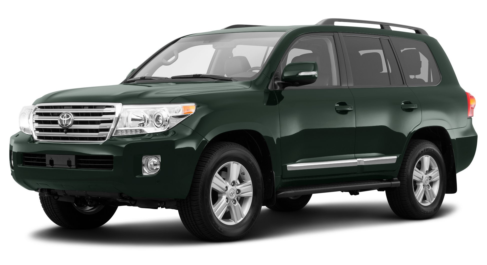 71Vt93m3EAL Take A Look About 2009 Lexus Lx 570 with Fascinating Photos Cars Review