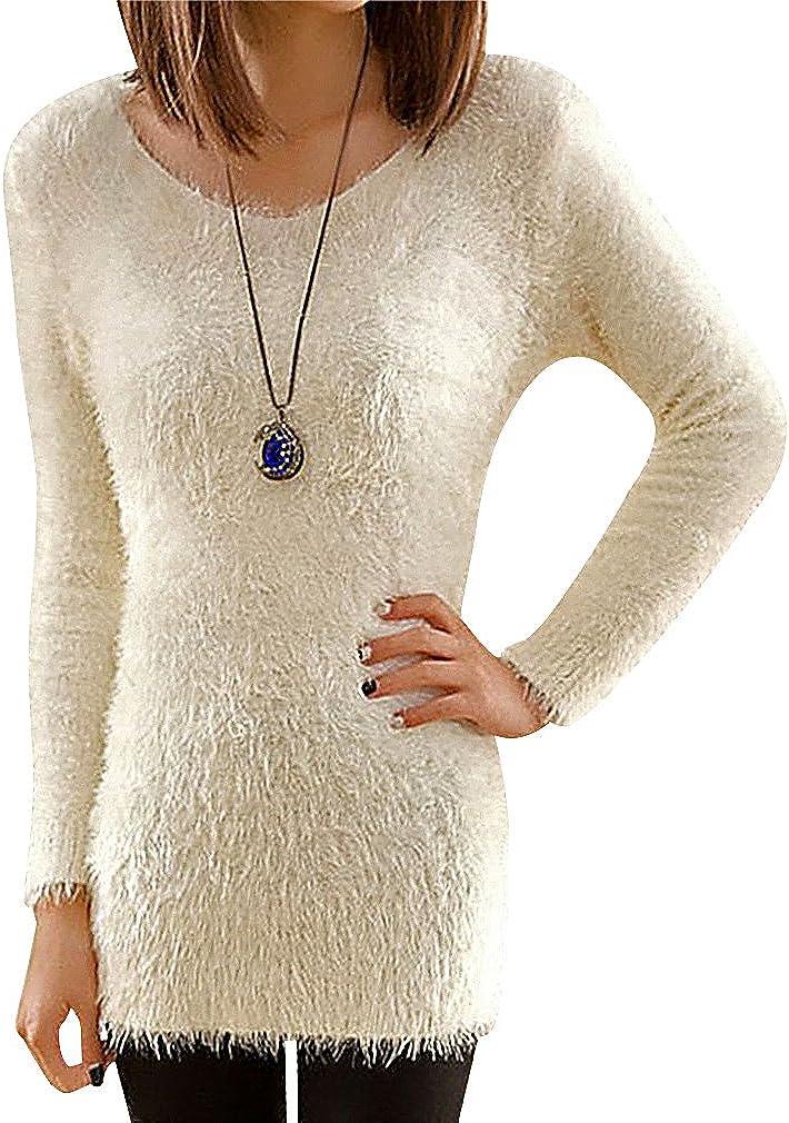 US/&R Womens Cotton Polyester Cold Shoulder Turtleneck Full Sleeve Velvet Top