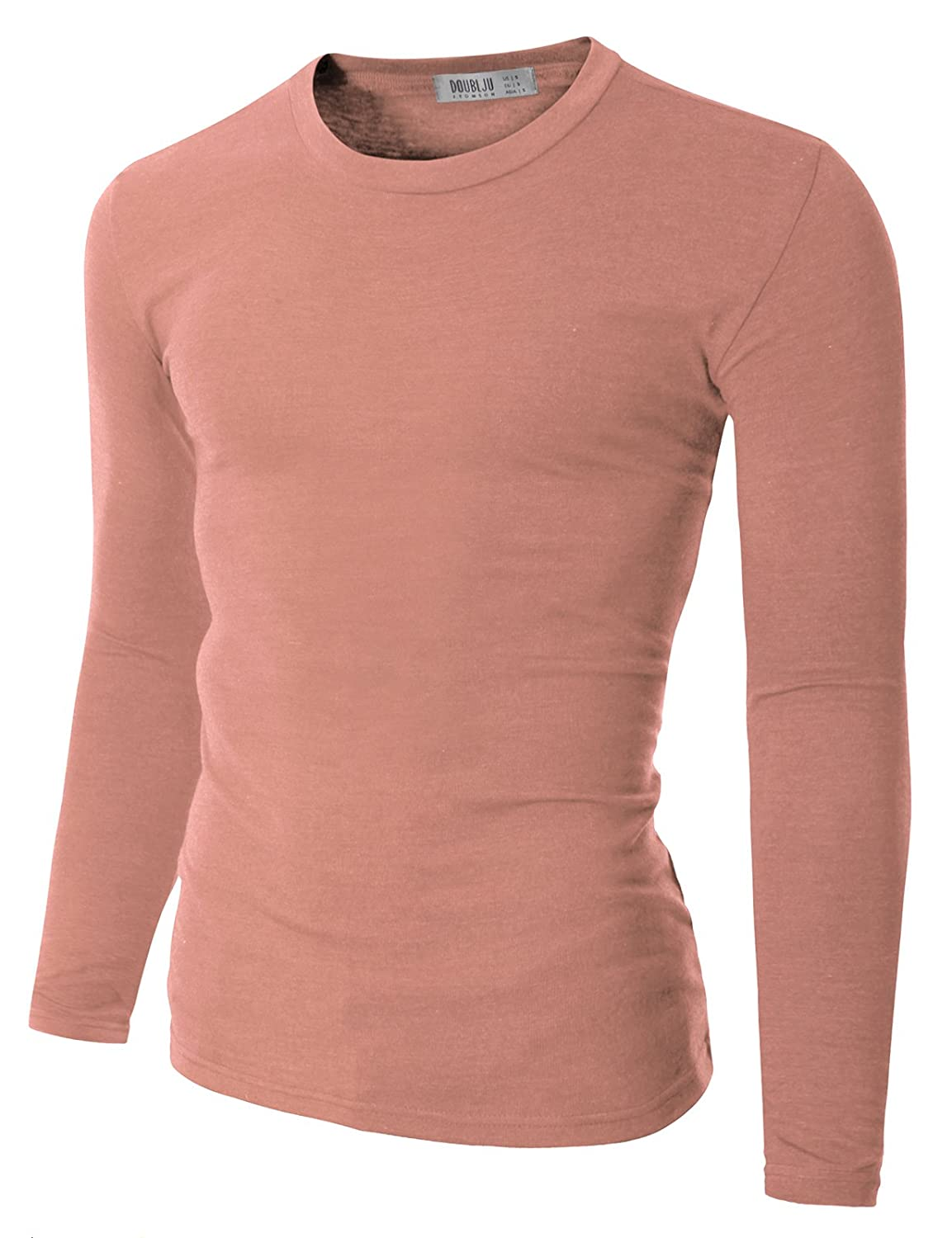 c0c8f73ffd48f8 This t-shirt is exceptionally soft and comfortable. Designed with a sharp crew  neck design and sleek ...
