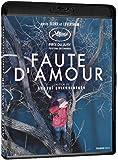 Faute d'amour (Bluray) [Blu-ray]