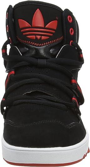 adidas Originals FashionMode RH Instinct Taille 40
