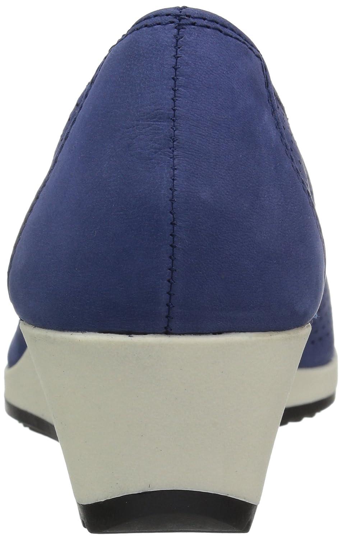 25d16e28d774 Naturalizer Women s Betina 2  Amazon.ca  Shoes   Handbags