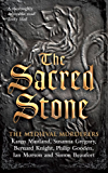 The Sacred Stone (Medieval Murderers Book 6)