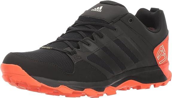 adidas Outdoor Men's Kanadia 7 TR Gore-Tex Trail Running Shoe