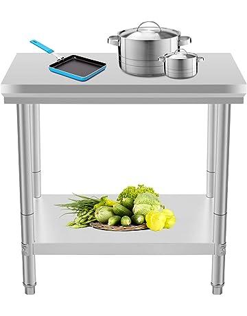 Amazon.it | Tavoli da cucina