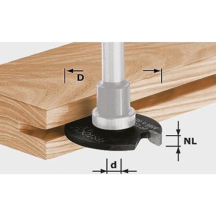 Bo/îte en bois /à bascule en acier inoxydable poitrine capture les loquets de fermeture Hasp 85x21x18mm 4pcs