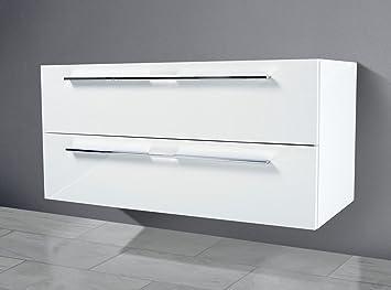Unterschrank Zu Duravit Vero 60 Cm Waschbeckenunterschrank