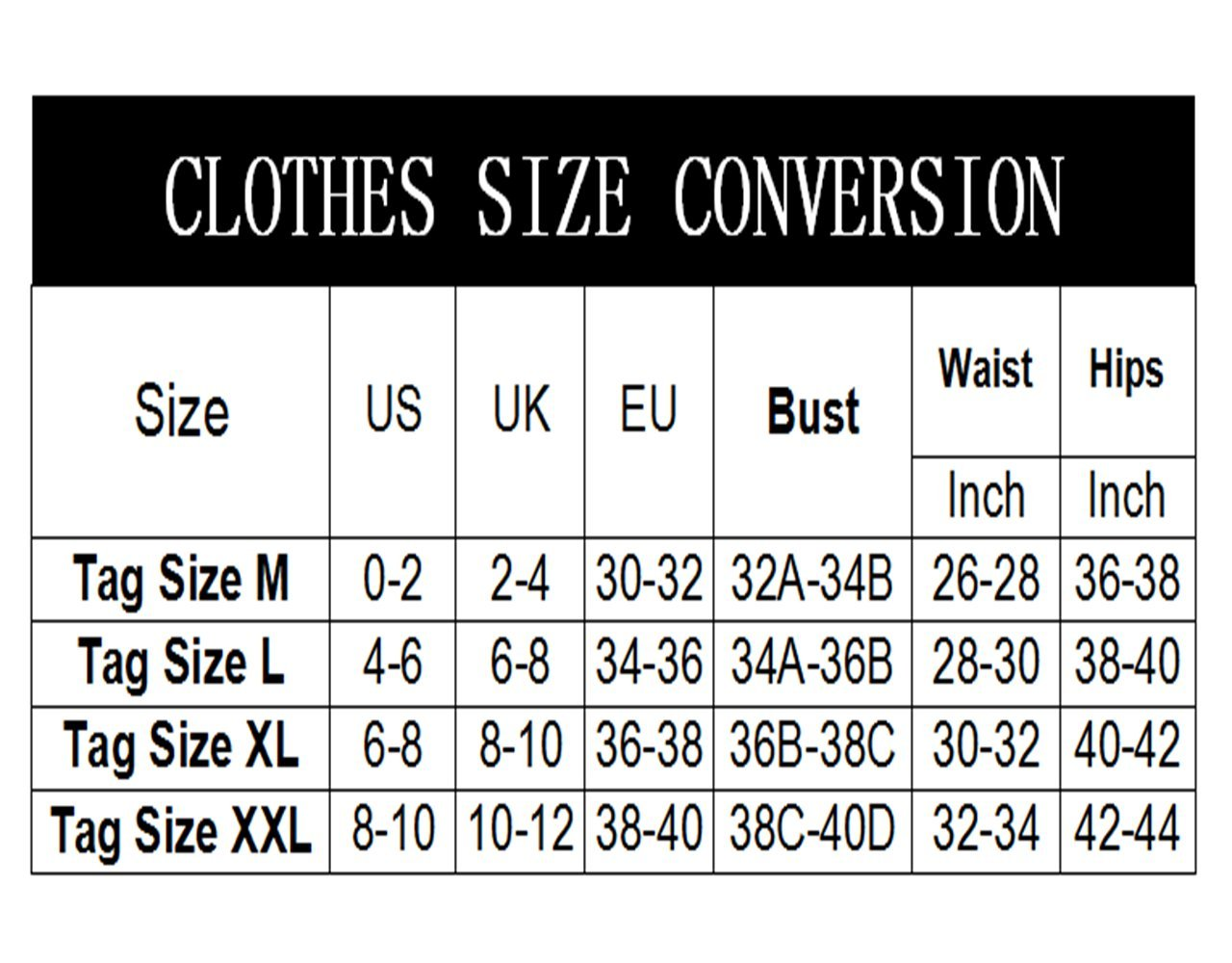 CHIC DIARY Women\'s Vintage Patchwork Halter Padded Swimsuit Bathng Suit,RoyalBlue Low Waist M