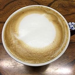 Amazon ミルク泡立て器 Sedhoom ハンドヘルド 電動牛乳 泡立て器 卵 コーヒー ミルク ミニコーヒー攪拌機 ミルク泡立て器 オンライン通販