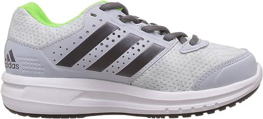adidas Duramo 7, Zapatillas de Running para Niñas: adidas: Amazon.es: Zapatos y complementos