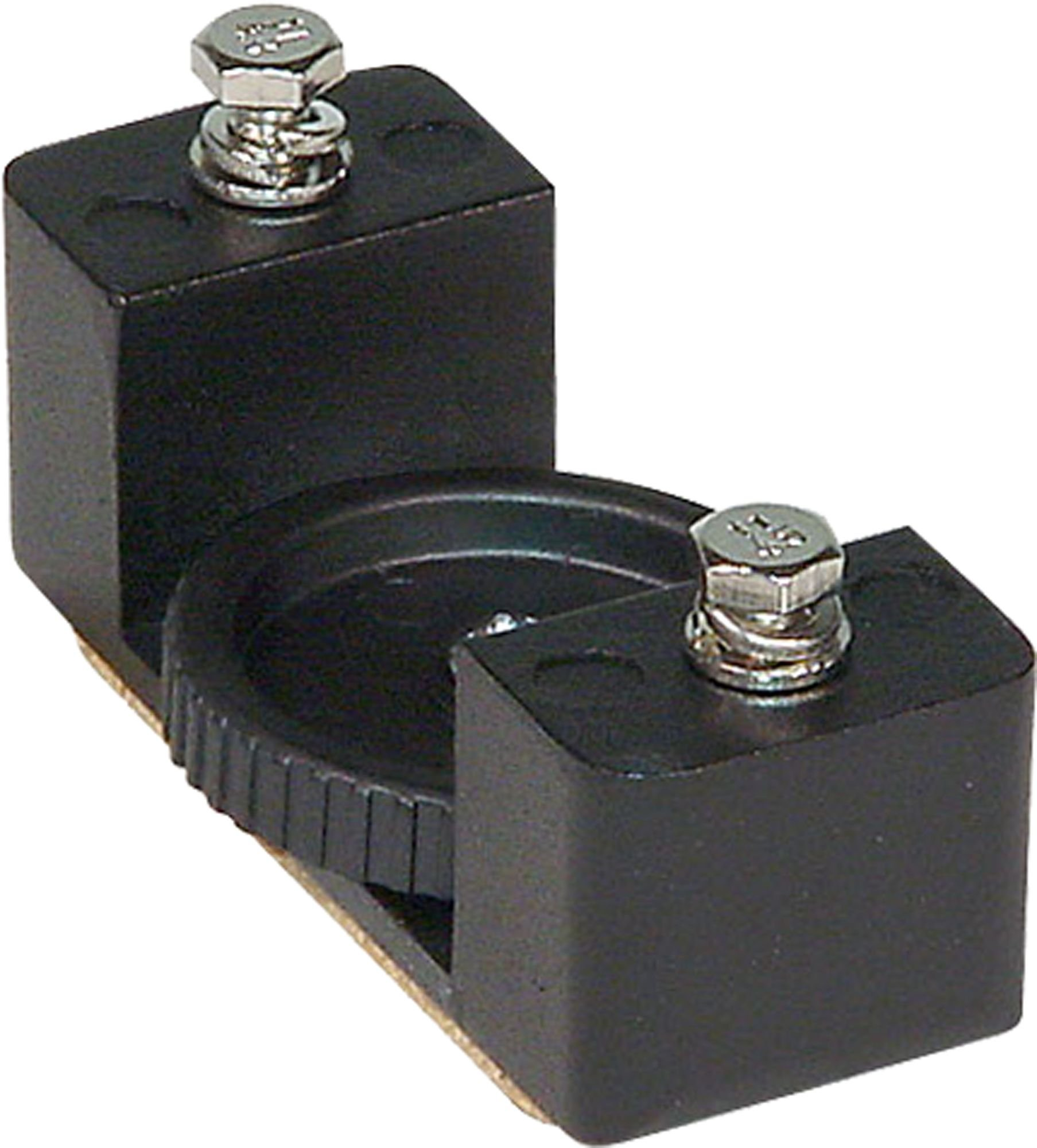 Orion 10103 1/4-Inch-20 Adapter for EQ1 Telescope Mount