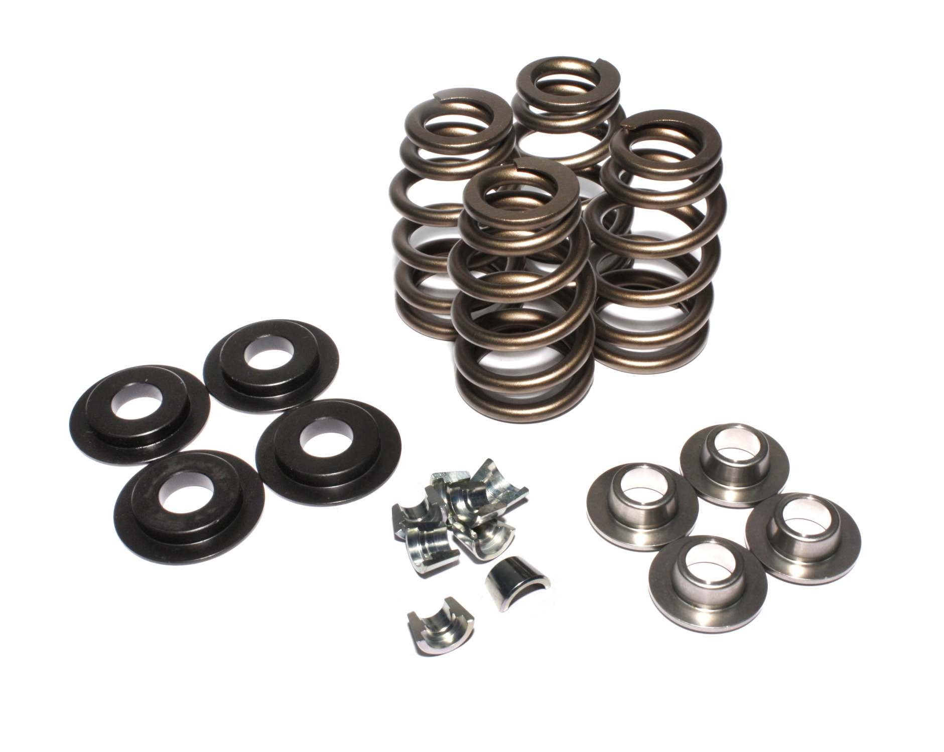 COMP Cams 9706-KIT Valve Spring Kit (Harley) by Comp Cams (Image #1)