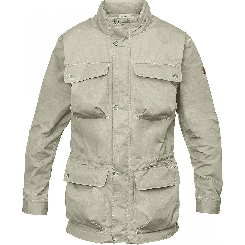フェールラーベン メンズ ジャケット&ブルゾン Telemark Jacket [並行輸入品] B07BWBV89K  S