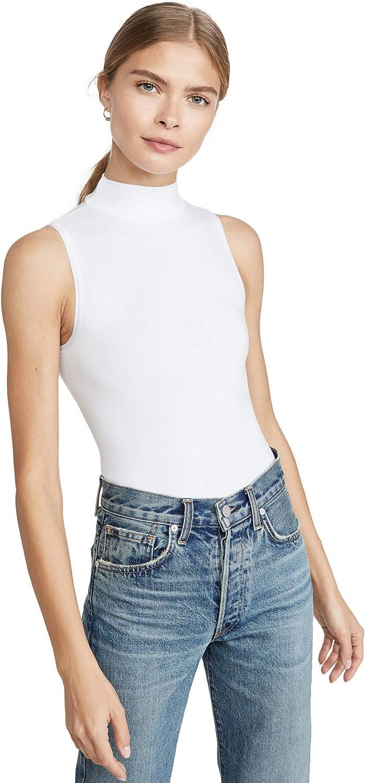 Yummie Women's Kinsley Thong Bodysuit