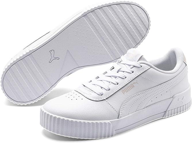 Damen Puma Carina L Sneaker 8nwO0Pk