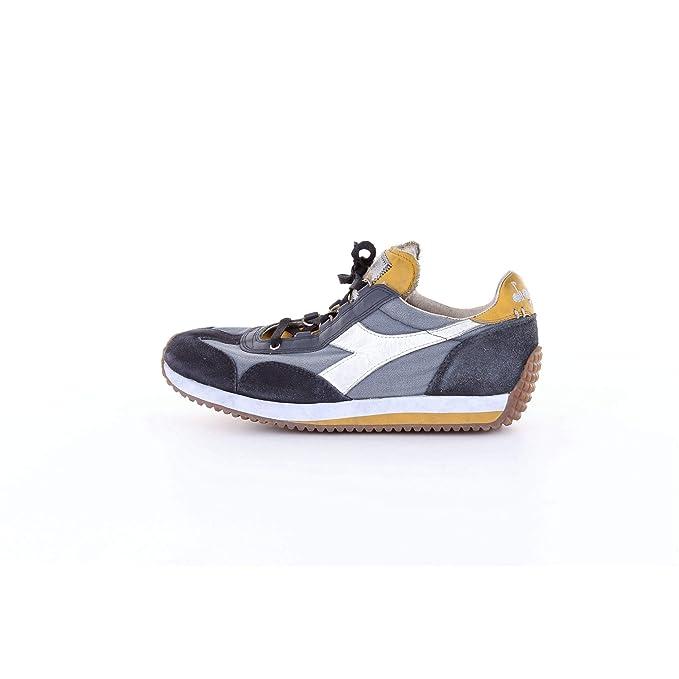 DIADORA HERITAGE | Pitti Uomo 93 | thesportswear.it