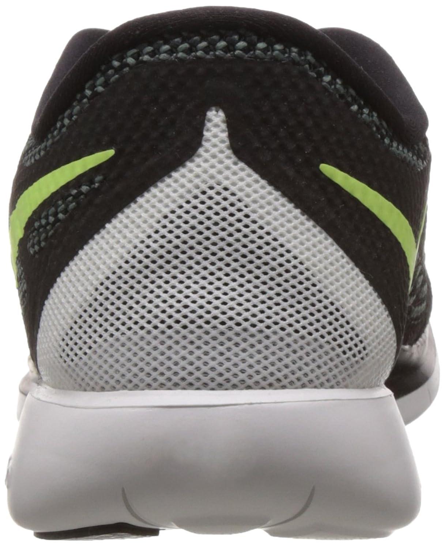 Nike Free 5 0 V6 Menns Uk Størrelse 7 I Oss Størrelse Konvertering hGOhg