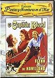 El Capitan Blood [DVD]