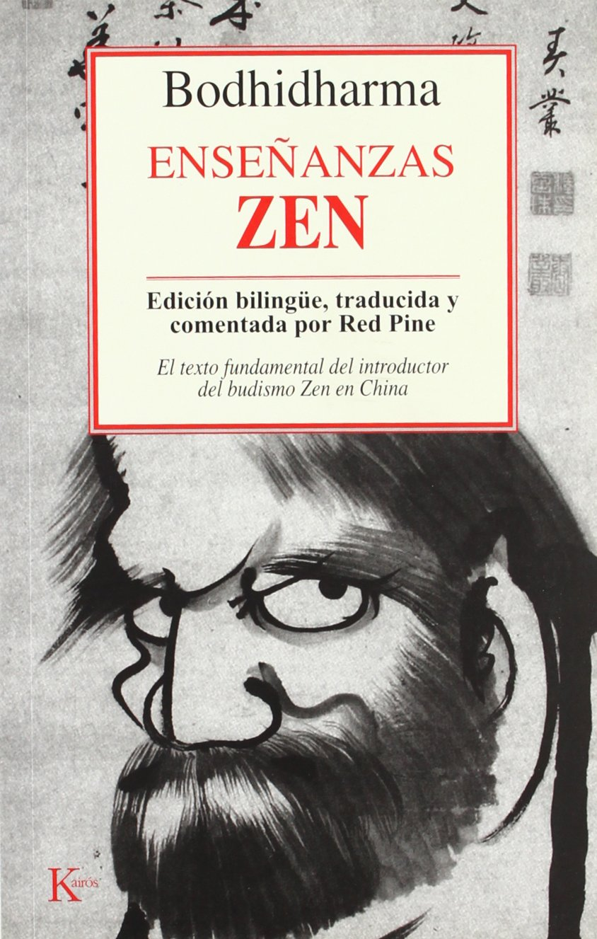 Download Enseñanzas Zen (Spanish Edition) ebook