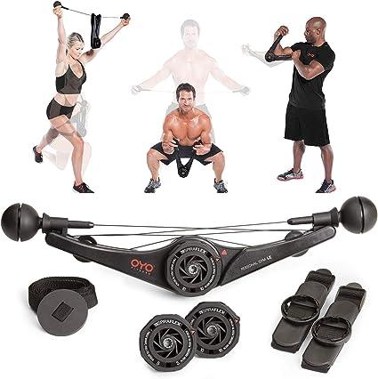 Fitness Strength Training Dumbbell Weights Egg Hand Sets For Men Women Free Kick