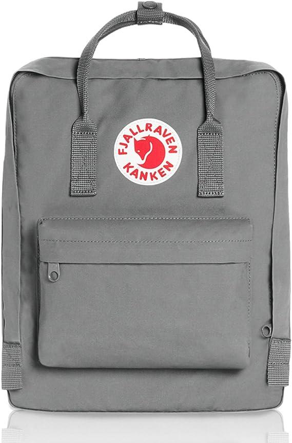 Fjällräven Kanken type sac à dos 16//7l École Sport Loisirs Sac US 23610