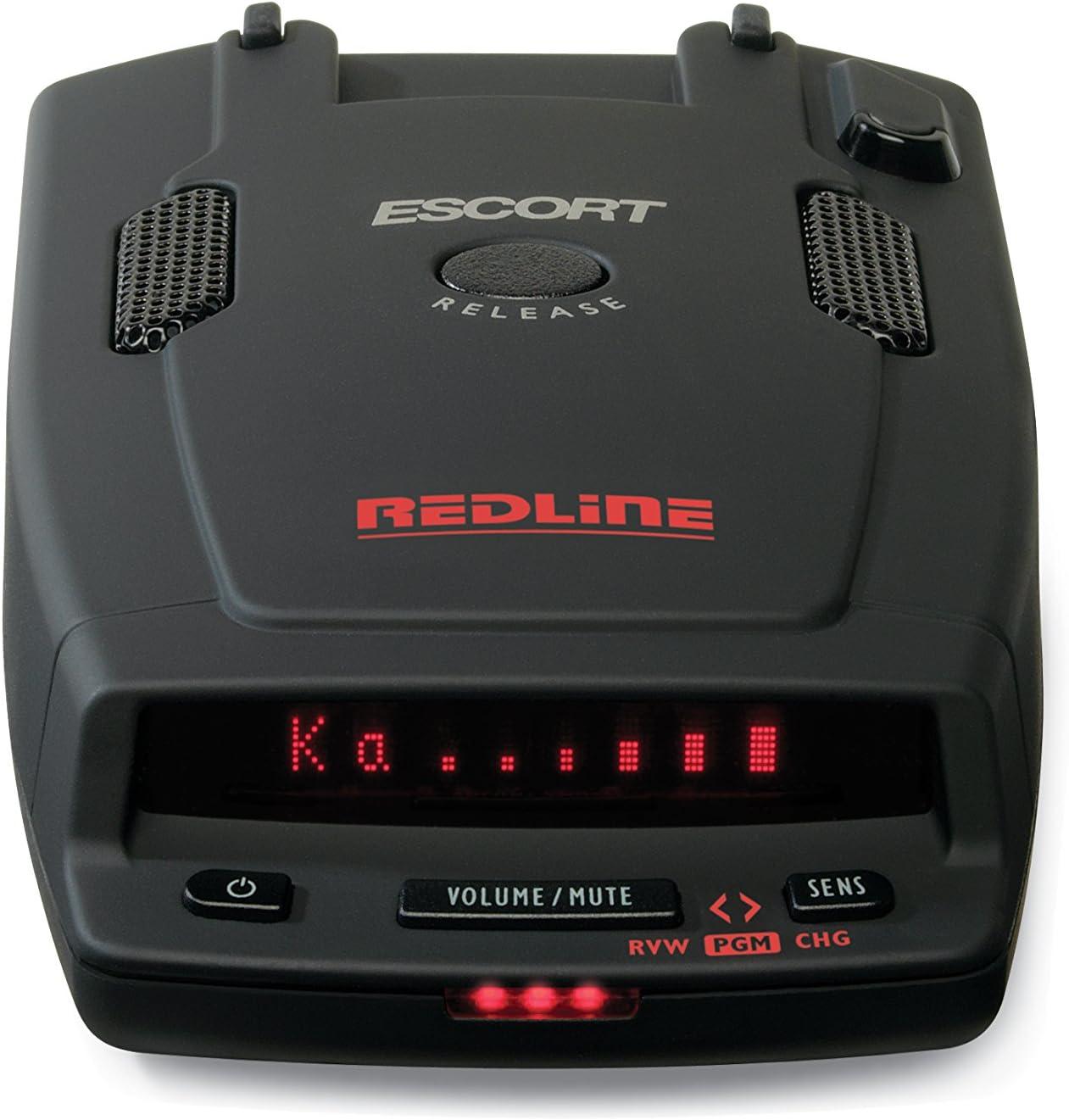 detectores de radar para motocicletas, Los mejores [10] detectores de radar para motocicletas en [2020], VENTOS