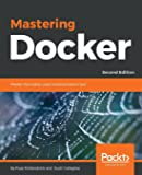 Mastering Docker -